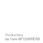 logo_EticMiam_White-150x150