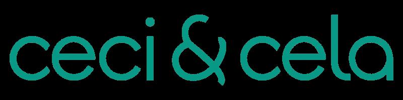 logo_ceci_cela