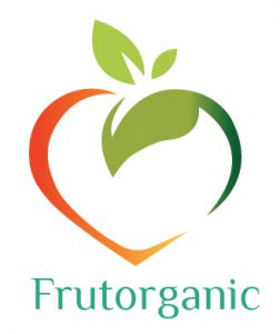 logo_frutorganic_01