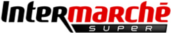logo_intermarche_Garidech