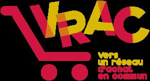 Association Vrac Paris, Lyon et Toulouse