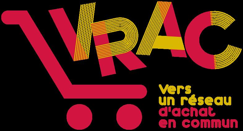 vrac-logo