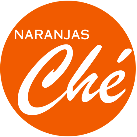 logo_naranjas-che_01