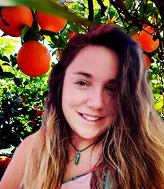 portrait_charlotte_01