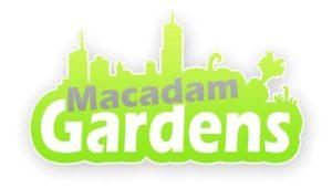 Logo_macaden_garden-300x170