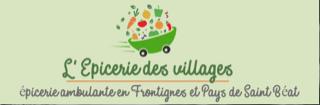 epicerie_villages