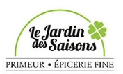 jardin_des_saisons