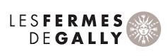 logo_Fermes-de-Gally