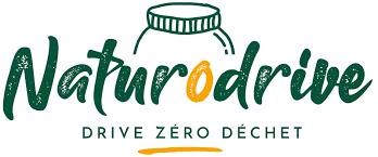 logo_nature_O_drive