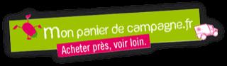 mon-panier-de-campagne-logo