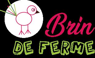 Logo-brin-de-ferme