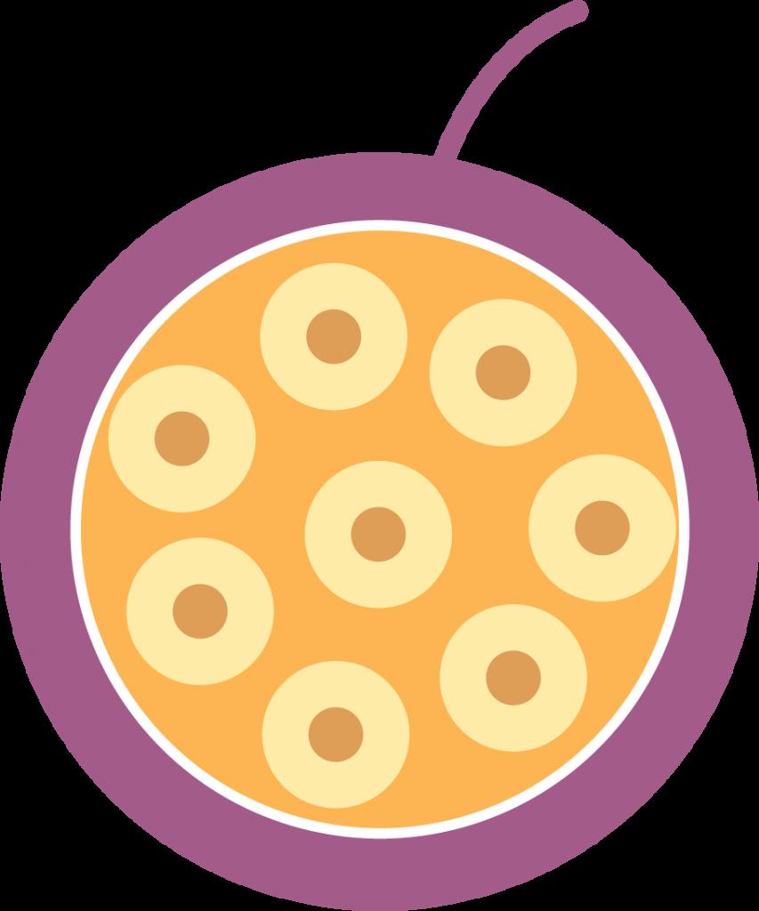 fruit_passion