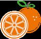 ico_orange