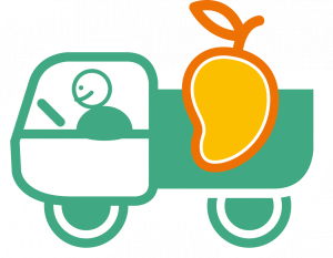 transport_mangues_02